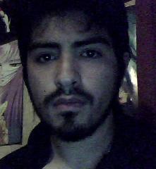 saintaker's Profile Picture