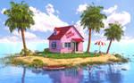 Kame House.v2
