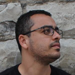 ZeBatalha's Profile Picture