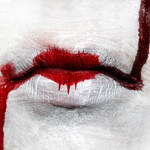 My Bloody Valentine by BlackCocktail