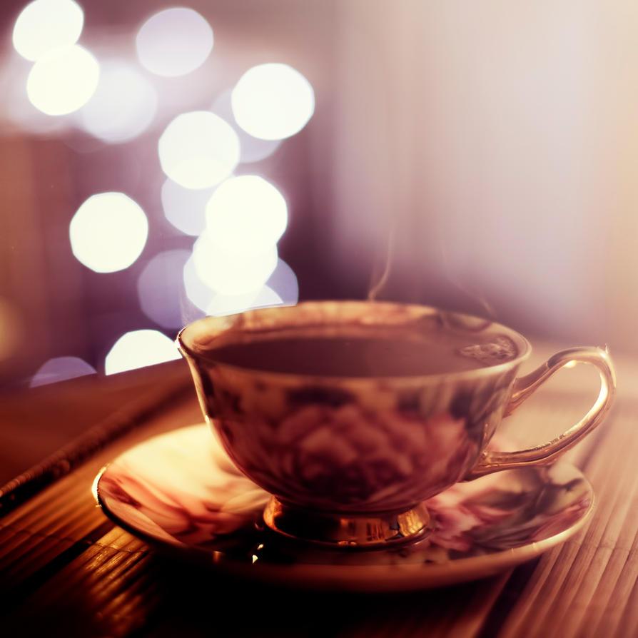 najromanticnija soljica za kafu...caj - Page 5 Merry_christmas_by_blackcocktail-d4k5ino