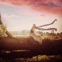 dream. by BlackCocktail