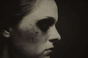 dead memories by BlackCocktail