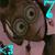 free 7 avatar by kitten2576