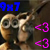 free 9x7 avatar by kitten2576