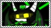 Shadowscreamer by DJ-Soundwave16899