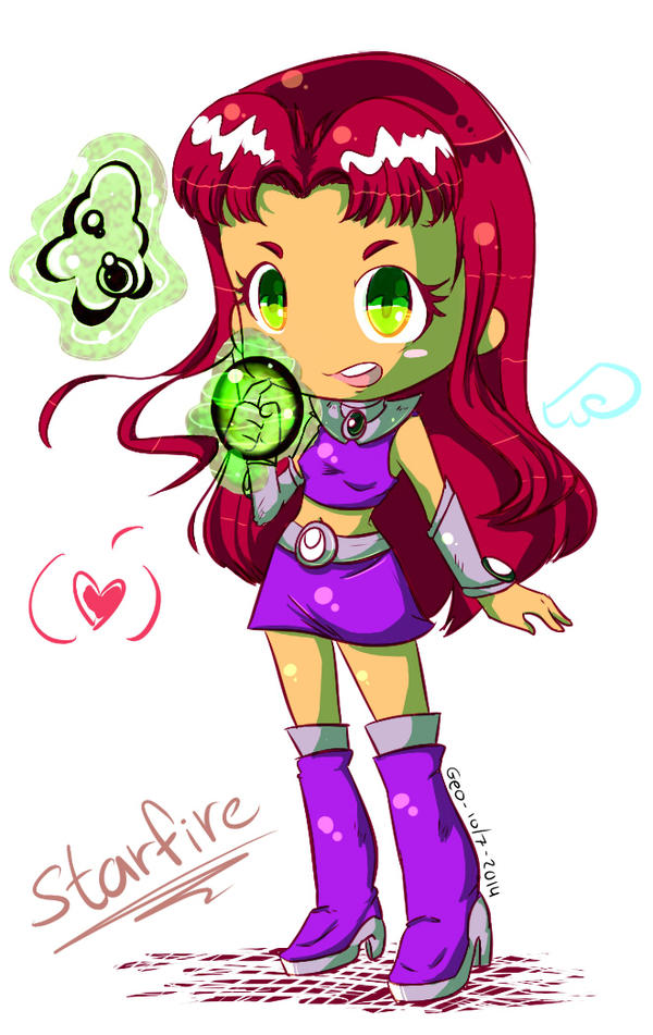 نتیجه تصویری برای ‪photo of teentitans go on devintart‬‏