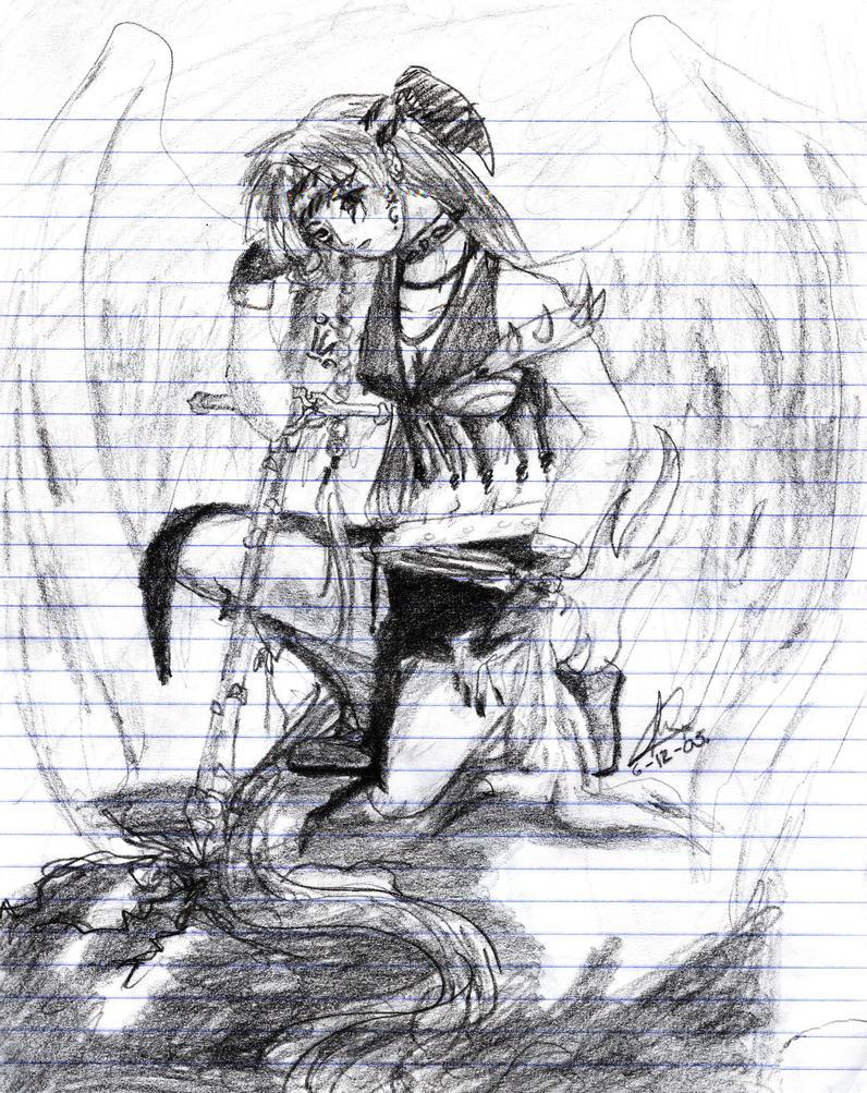 Sword_Angel_War by yukax-poison