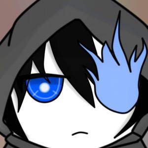 Tsukahi's Profile Picture