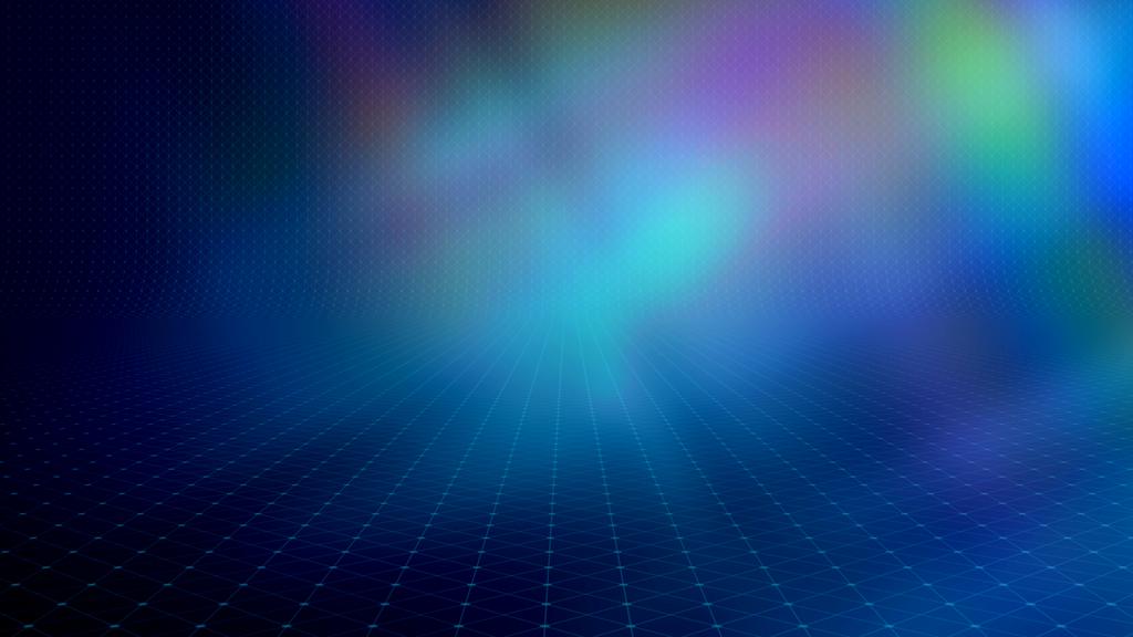 wallpaper-Ubuntu-TV6 by mrubuntux on DeviantArt