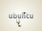 ubuntu salamender