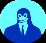 Logolinux2