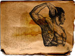 Frankenstein's Anatomy