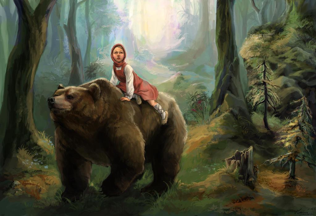 masha_and_bear_by_tigr_r_renok-d6jc7l1.j