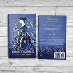 Veins of Gold