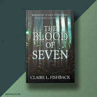 Blood of Seven