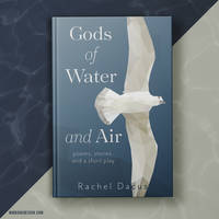 Gods of Water and Air