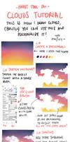 Clouds | TUTORIAL