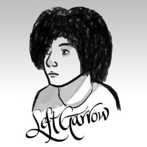 LeftGarrow's Profile Picture