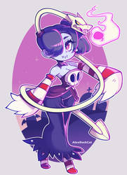 Squigly Cute