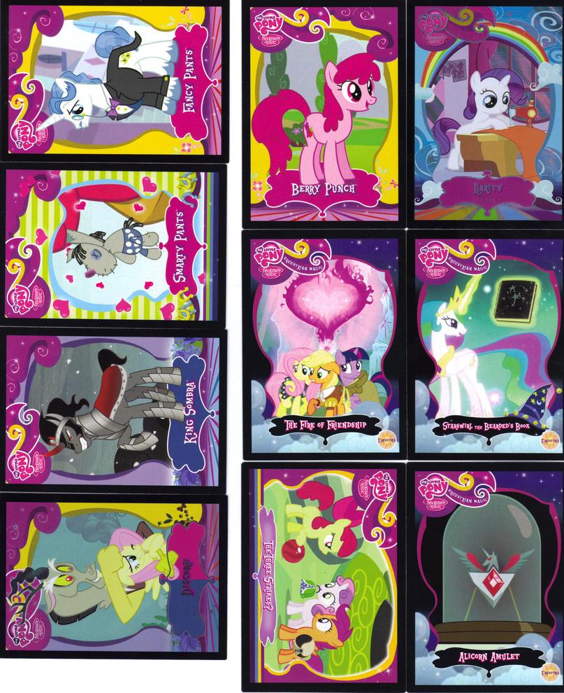 My Little Pony Birthday Invites with amazing invitations template