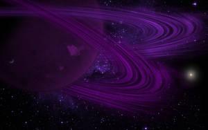 Dum Makes Planets: Neivos Beta by dumskalle123
