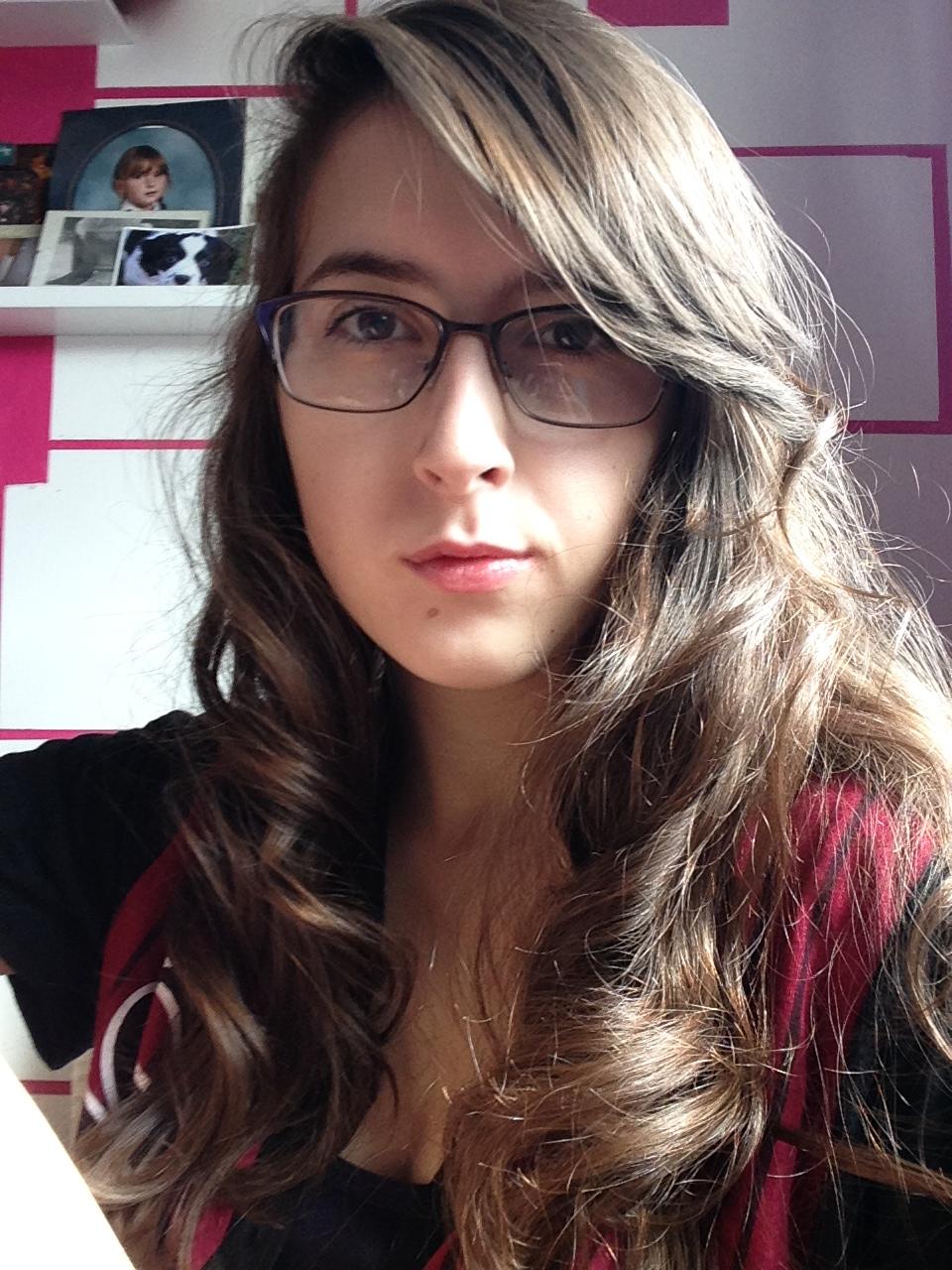 Lauren180's Profile Picture