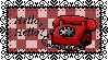 phone_guy_stamp_by_kumapastrychef-d8v1g5k.png