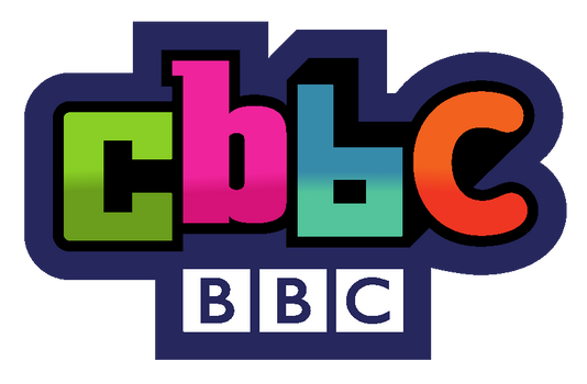 Explore Best Cbbc Art On Deviantart