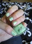 Nail art - 4