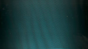 Mesh Basket 1 - Metal Texture by pixiekist-stock
