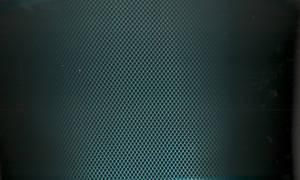 Mesh Basket 2 - Metal Texture
