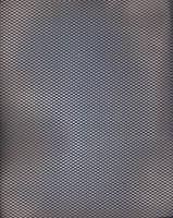 Mesh Basket 4 - Metal Texture by pixiekist-stock