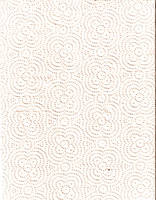 Paper Towel 2 - Paper Stock by pixiekist-stock