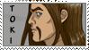 Toki Stamp By Kivios by Kivios