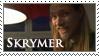 Skrymer Stamp by Kivios