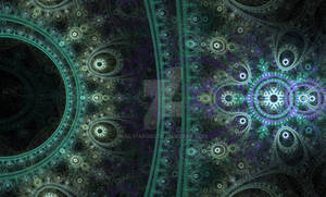 fractal 169
