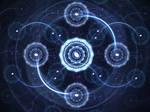 fractal 194