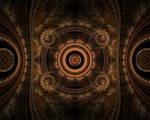 fractal 206