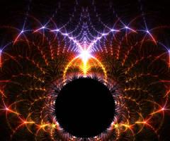 fractal 223