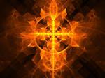 fractal 271