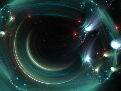 fractal 273