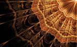 fractal 286