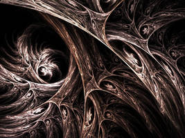 fractal 301 by Silvian25g