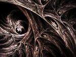 fractal 301