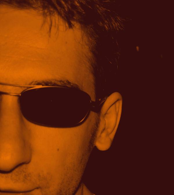 Silvian25g's Profile Picture