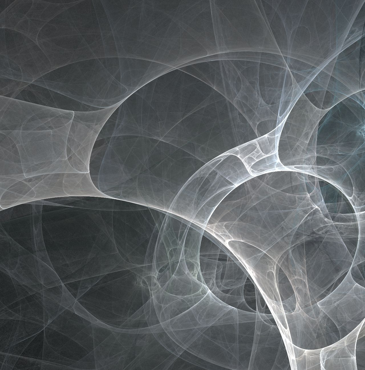 fractal 32 by Silvian25g