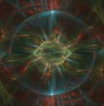 fractal 139