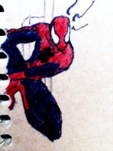 AenderReis's Profile Picture