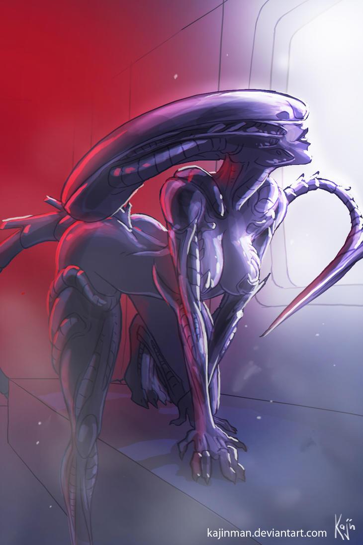 Alien xenomorph big tits porn xenomorph big tits porn xenomorph boobs porn star wars female